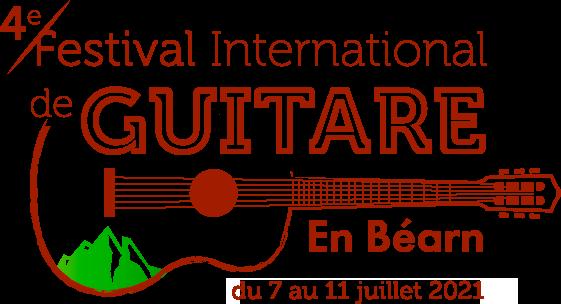Logo des Musicales de Lahonta